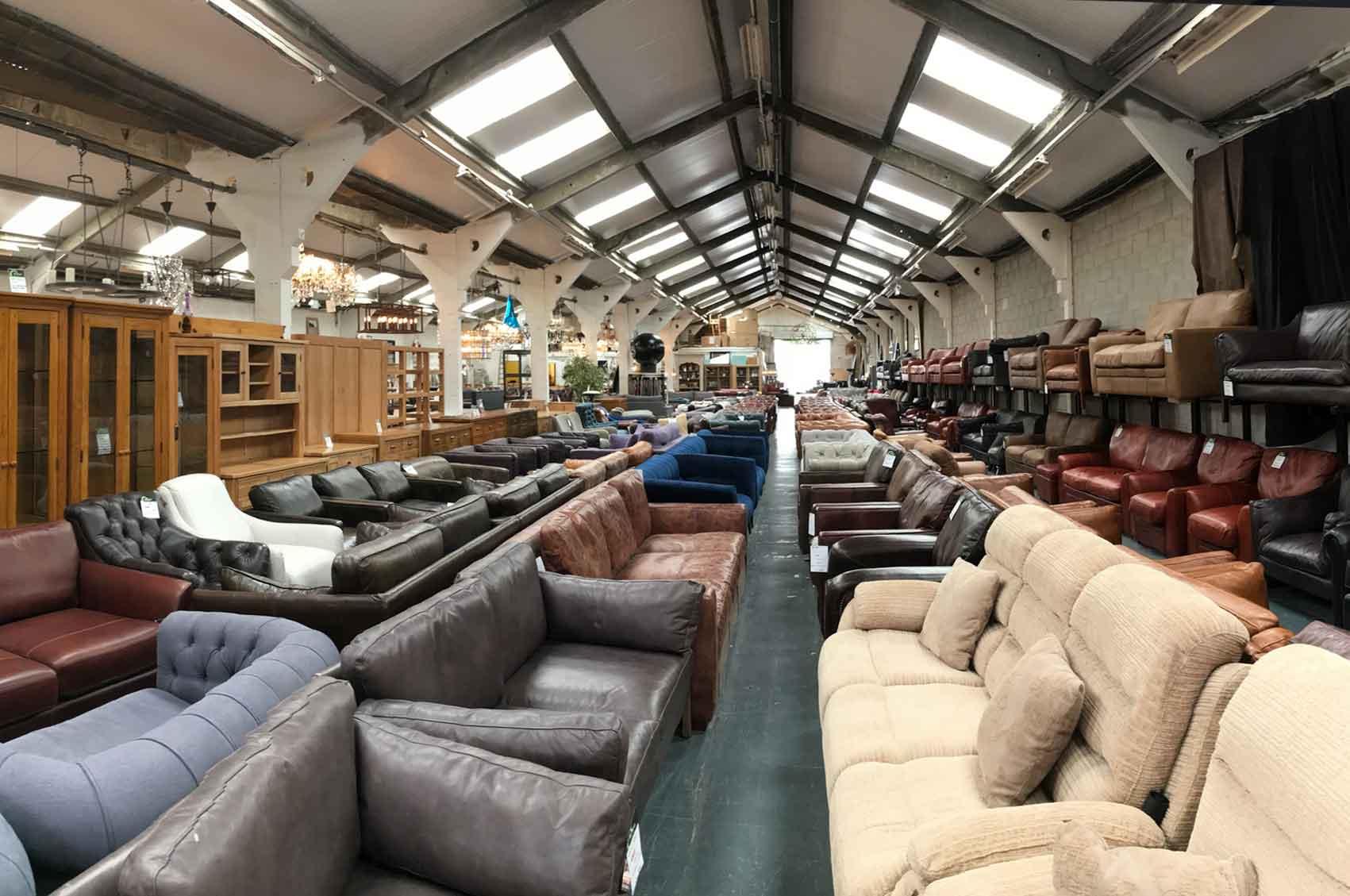 discount designer sofas italian leather sofas designer sofa outlet