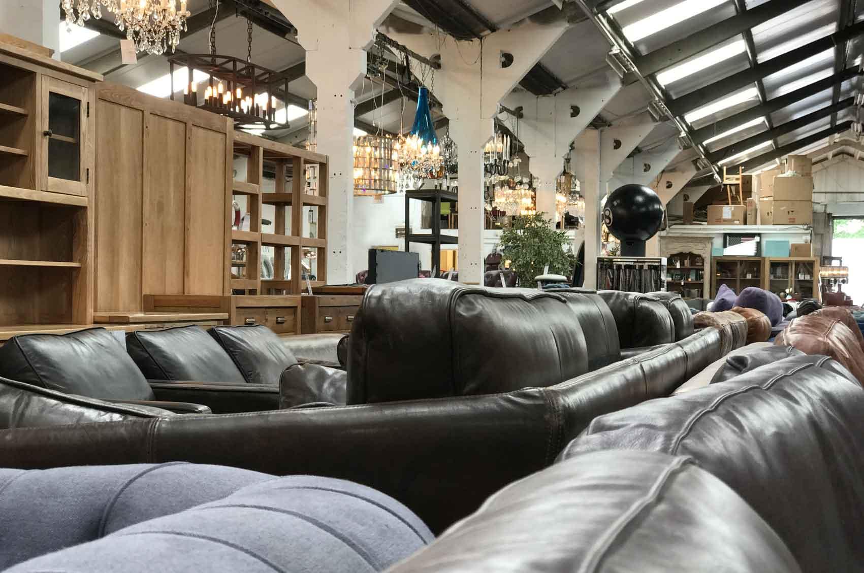 Top Secret Furniture Cheshire Furniture Outlet Discount Designer Brands
