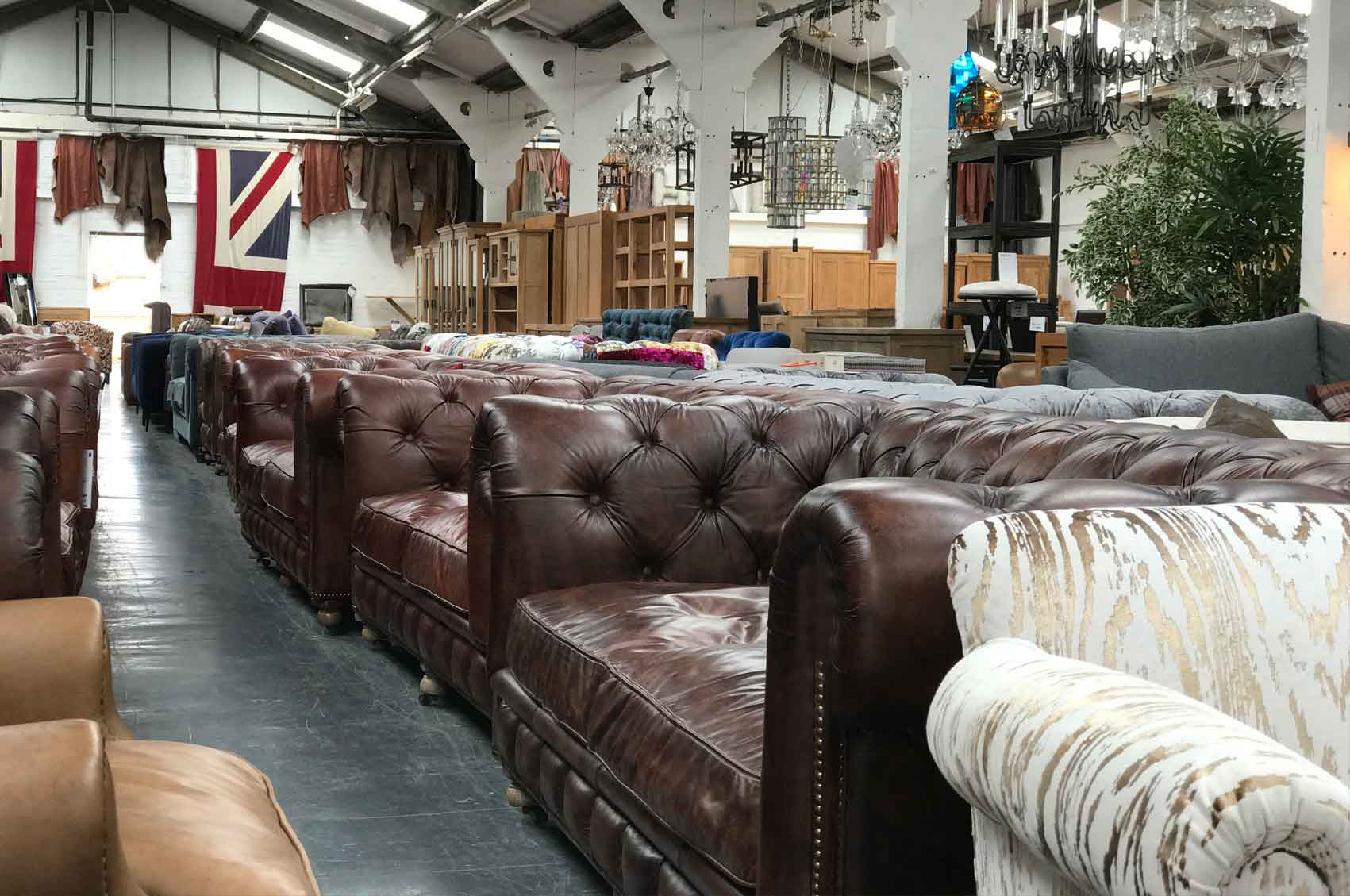 Discount designer sofas italian leather sofas designer sofa outlet furniture for your home cheshire designer sofas available in cheshire parisarafo Images
