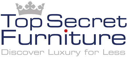 Top Secret Furniture, Holmes Chapel, Cheshire